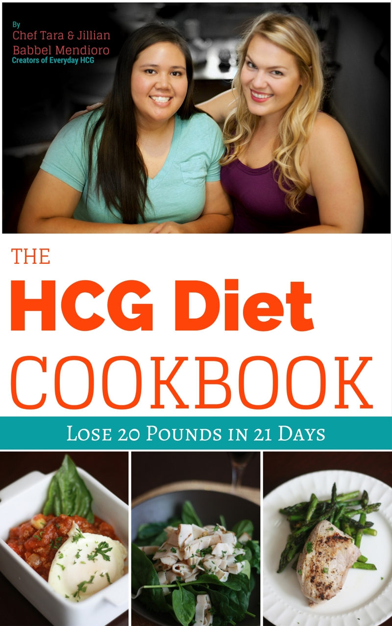 THE-HCG-DIET-COOKBOOK